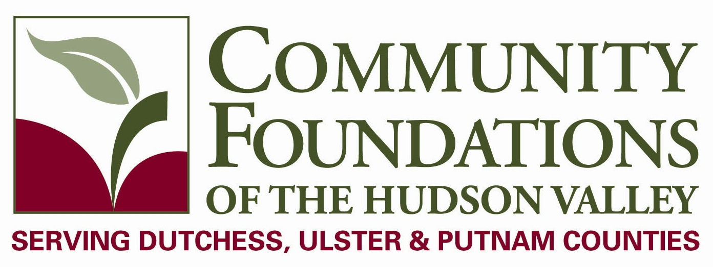 Community Foundations of the Hudson Valley