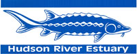 Hudson River Estuary Program of the NYS Dept. of Environmental Conservation