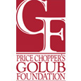 Price Chopper/ Golub Foundation